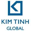 CÔNG TY CP BẤT ĐỘNG SẢN KIM TINH TOÀN CẦU