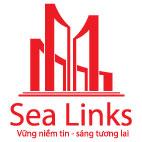CÔNG TY CỔ PHẦN  ĐỊA ỐC SEA LINKS